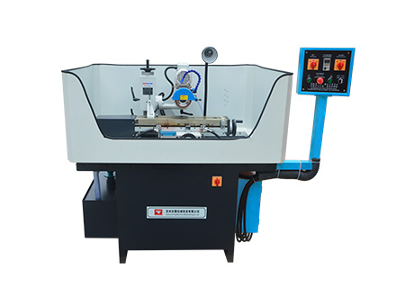 GD-6025Q automatic cutting tool